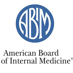 american_board_of_internal_medicine