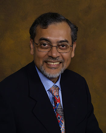 Dr. Husman Khan, M.D., M.P.H., F.A.C.P., is a gerontologist in Fort Lauderdale, Florida. He is currently licensed to practice medicine in Florida. He is affiliated with Broward Health Medical Center since 1978.