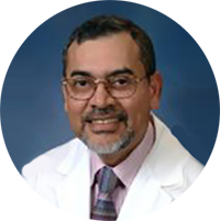 Dr. Husman Khan - Board Certified In Internal Medicine Witha Certified Subspecialty In Geriatric Medicine