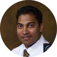 Dr. Khalil Khan - Fort Lauderdale Internal Medicine Doctor